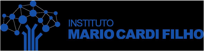 Instituto  Mario Cardi